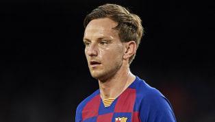 El croata Ivan Rakitic tendría otro club que se suma a la lista de los que lo buscan para la siguiente temporada, luego que en el FC Barcelona se han...
