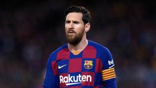 Un'Inter sempre più argentina per la prossima stagione. Secondo l'emittente TNT Sports, una delle più seguite in Argentina, la dirigenza nerazzurra sta...