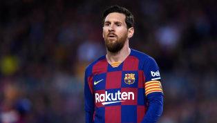 Fantastichiamo per un attimo. Se Lionel Messi non avesse vestito la maglia del Barcellona durante tutta la sua carriera ma avesse mosso i primi passi in...
