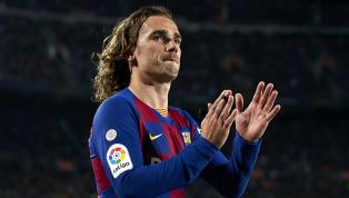Un échange idéal entre deux clubs qui y trouveraient leur compte dans cette opération inattendue. Recruté l'été dernier par le FC Barcelone,Antoine...
