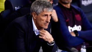 C'est un grand coup de balai que le FC Barcelone risque de faire lors du prochain mercato estival. Souhaitant recruter plusieurs joueurs majeurs, les...