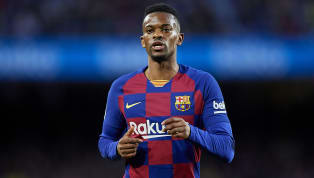 ​Barcelona right-back Nélson Semedo is understood to be interested in leaving Camp Nou if the club cannot guarantee him a role in the starting lineup going...