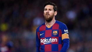 """El ex arquero de Real Madrid, Jerzy Dudek, manifestó que el astro argentino no tiene una buena manera de ser. """"Ellos se creían los más listos al provocar y en..."""