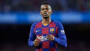 El lateral derecho portugués habría sido tasado por elFC Barcelonaen 45 millones de euros, según el diario Sport. La cifra habría llegado a su agente...