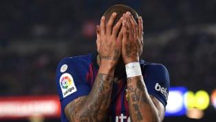 Wenn ein Fußballer gerade auf dem Rasen steht, ist er nicht zu Hause. Diese Tatsache machten sich zahlreiche Einbrecher zunutze. Am vergangenen Samstag nutzen...