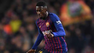 Ousmane Dembélé se ha reivindicado esta temporada. El extremo francés, que parecía tener un pie fuera del equipo el pasado verano, ha mostrado su mejor nivel...