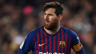 Cựu tiền đạo Sonny Anderson tin rằng, Barcelona sẽ khó có thể tìm được người thay thế Lionel Messi trong trường hợp tiền đạo người Argentina giải nghệ Messi...