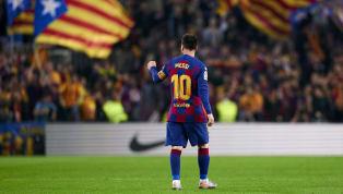 Alors que Lionel Messi et Cristiano Ronaldo ont mis la barre très haute ces 15 dernières années, il reste encore beaucoup de buteurs qui font parler d'eux....