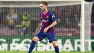 In Spanien ist die Tabellenkonstellation ähnlich engmaschig wie in derBundesliga. Den TabellenführerFC Barcelonatrennen vom Siebten (Villarreal) gerade...