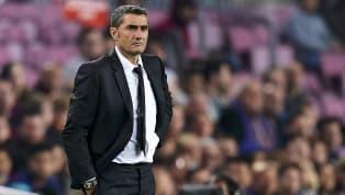 Après sa démonstration à domicile contre Valladolid, leFC Barceloneentame cette 12ème journée de Liga sur le fauteuil de leader. Sur le terrain de...