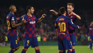 Hay varios futbolistas delBarcelonacuyo futuro está en el aire o bien no tienen la continuidad que ellos desean. Según informa el medio italiano...