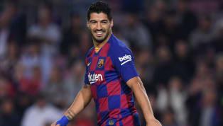 Alors que le FC Barcelone est à la recherche de son successeur depuis plusieurs mois, Luis Suarez a évoqué sa situation au Barça ainsi que son avenir lors...