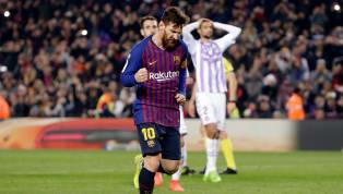 Messisigue dando que hablar. El argentino puede que entre en la discusión sobre si es o no el mejor futbolista de la historia pero, de lo que nadie duda,...