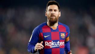Voici les meilleures réactions des Twittos après la nouvelle performance XXL de Lionel Messi face à Valladolid. Lionel Messi is back. Mardi soir face à...