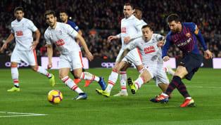 Lionel Messi llegó ayer a una cifra inaudita. El argentino consiguió anotar su gol número 400 en Liga, una leyenda de la competición que perdurará durante...
