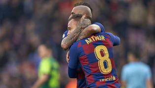 Le FC Barcelone devrait se montrer actif cet été sur le marché des transferts. Mais pour boucler plusieurs dossiers, le club catalan devra faire de la place...