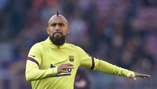Nel corso delle ultime sessioni di mercato il nome diArturo Vidalè stato accostato, anche con insistenza, a un addio al Barcellona e a un possibile...