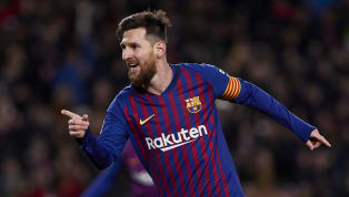arca A Lionel Messi double inspired Barcelona to come back from two goals down and salvage a 2-2 draw with Valencia at the Nou Camp. It was the visitors who...