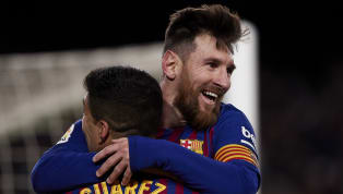 Barcelona will be aiming to extend their lead at the top of La Liga on Saturday when they travel to the Ramon-Sanchez Pizjuan Stadium to face Sevilla. The...