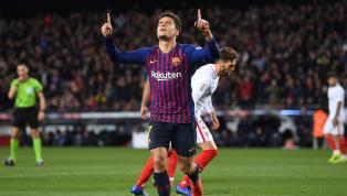 Philippe Coutinho jelas menjadi salah satu pemain yang paling mencuri perhatian dibursa transferJanuari 2018, dia memutuskan untuk hengkang dari...