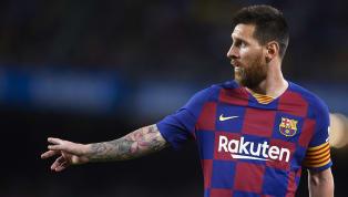 Messi tem muitos fãs espalhados pelo mundo inteiro e, sem dúvidas, é um dos melhores jogadores da história do futebol. O argentino já conquistou tudo na sua...