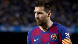 Selon les informations du quotidienAS, Lionel Messi atteind désormais un signe de sa direction concernant une éventuelle prolongation au sein du...