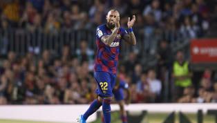 Arturo Vidal no es un hombre que se prodigue demasiado ante los medios. Lo que tiene de buen futbolista también lo tiene de reservado, y por eso sus...