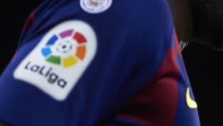 Geride bıraktığımız yaz transfer döneminde Spor Toto Süper Lig'e İspanya La Liga'dan 7 oyuncu transfer oldu. Bu isimlere göz atalım. (Bu yazıyı beğendiyseniz,...