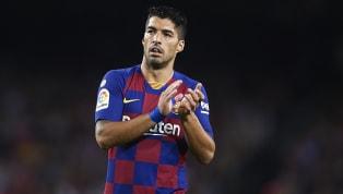 Menyandang status sebagai juara bertahanLa Ligasama sekali tak membuat Barcelona berhenti untuk menambah kekuatan skuatnya dibursa transfer, di musim...