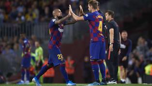 Ivan Rakitica gennaio può lasciare il Barcellona e tra le tante squadre in corsa per acquistare il centrocampista croato ci sarebbe anche ilMilan. A...