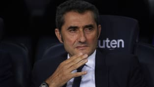 Barcelona are facing the prospect of having to travel to their game away at Eibar on Saturday by bus – a full six hours away by road. The side would usually...