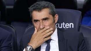 La trêve internationale est terminée, et les choses sérieuses peuvent reprendre pour leFC Barcelone. Direction Eibar pour cette 9ème journée de Liga qui va...