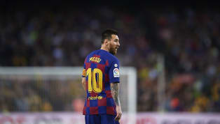 Mit demFC BarcelonadominiertLionel Messinun schon seit vielen Jahren den europäischen Fußball und will noch weitere Erfolge mit den Katalanen feiern....