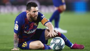 El futbolista argentino concedió una entrevista a TyC Sports, uno de los medios más importantes de su país natal, en la que habló del VAR, de su estado de...