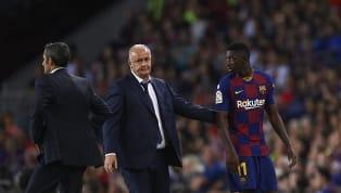 El arranqueliguerodelFC Barcelonaen este inicio de curso es el peor de los últimos trece años, sobre todo si atendemos a los encuentros disputados...
