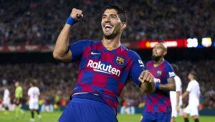 sfer Luis Suarez has said that it is 'difficult' to imagine Liverpool failing to win the Premier League this season, but says that winning the title back in...