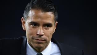 El ex futbolista de River Plate integró el partido organizado por el 'Mengao' para celebrar los logros obtenidos en la temporada 2019. Justamente, la Copa...
