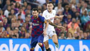 En la lista de hoy vemos en qué temporadas se llegó con igual o menor diferencia en lo más alto de la tabla del torneo doméstico español entre los cuatro...