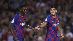Los octavos de final de la Champions League están a la vuelta de la esquina y no son pocas las estrellas del fútbol europeo que no podrán disputar la...