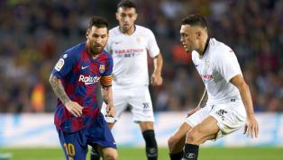 Si ya de por sí el mundo del fútbol está sumido en la más absoluta incertidumbre, adivinar cuáles serán los movimientos de los clubes en próximo verano parece...