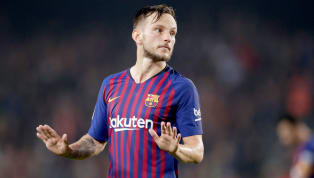 Inter are hoping to follow up the free transfer of Diego Godin with a move for Barcelona playmaker Ivan Rakitic. Club director Giuseppe Marotta has confirmed...