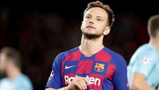 Sauf énorme retournement de situation Ivan Rakitic devrait quitter le FC Barcelone l'été prochain voire plus certainement dès lemercatod'hiver. Alors que...