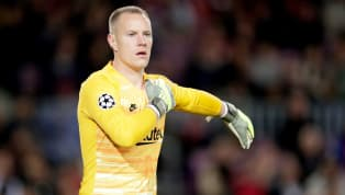 Barcelona goalkeeper Marc-André ter Stegen has defended his comments criticisingthe team, despite the disapproval of coach Ernesto Valverde....