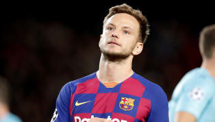 Alors que la trêve internationale est lancée, quelques joueurs ont dû déclarer forfait pour représenter leur sélection lors des rencontres pour les...