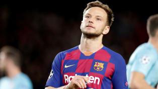 Dans un entretien accordé àMovistar, Ivan Rakitic s'est confié sans langue de boissur sa période difficile qu'il vit actuellement avec leFC Barcelone....