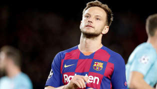 Ivan Rakitic sẽ không gia nhập Ngoại hạng Anh sau khi Barcelona từ chối lời đề nghị đến từ một đội bóng ở nước Anh. Barca luôn lăm le chiêu mộ Neymar 5 bom...
