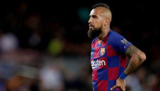 La partita di Champions Leaguecontro il Barcellona del prossimo martedì potrebbe non essere solamente decisiva per il passaggio agli ottavi di finale per...