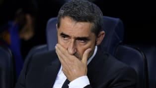 Barcelonagagal memanfaatkan status sebagai tuan rumah danharus puas dengan raihan satu poin saat bermain imbang tanpa gol kontra Slavia Prahadalam...