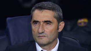 Anoche el Barcelona cosechó un paupérrimo empate en el Camp Nou contra el Slavia de Praga (0-0). Un resultado que de momento no compromete las opciones del...