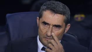 Doté d'un des effectifs les plus impressionnants d'Europe, le Barça est pourtant entré dans une zone de turbulences. Pas convainquant dans le jeu, les hommes...